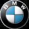 Пневмоподвеска на BMW