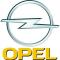 Пневмоподвеска на OPEL