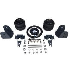 Комплект пневмоподвески Toyota Hilux VIII (задняя ось)