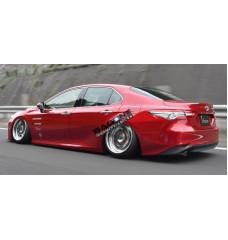 Комплект пневмоподвески Toyota Camry XV70 2012-2020