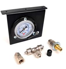 Система контроля давления (1 контур) 1 ниппель 1.PM