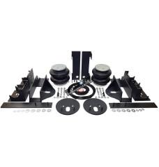 Комплект пневмоподвески VW Crafter 35/Mercedes Sprinter W906 309 - 324; 209 (задняя ось усиленная)