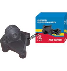 Кронштейн растяжки для а/м ВАЗ 2108 2108-2904051