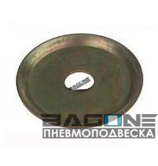 Шайба М10 амортизатора заднего 2108