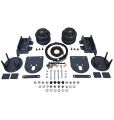 Комплект пневмоподвески VW Crafter передний привод, 2 поколение (2017 - н.в.) (задняя ось)