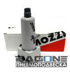 "Влагоотделитель Camozzi MC 1/4"""