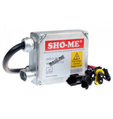 Блок розжига SHO-ME 9-16V (шт)