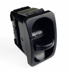 Клапан механический (клавиша пневматическая PS)