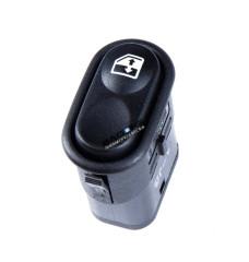 Кнопка стеклоподъемника 2108-15