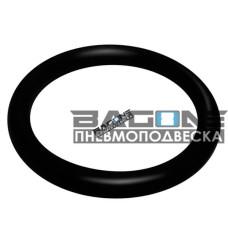 Резиновое кольцо 10х14х2.5