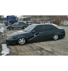 Комплект пневмоподвески Daewoo Nexia